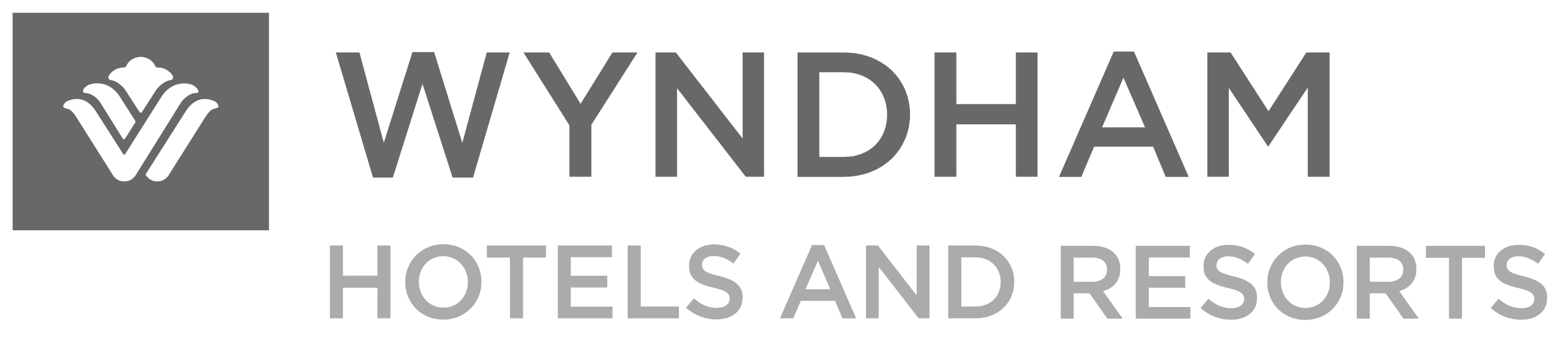 Wyndham_Hotels_and_Resorts_logo_edited