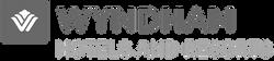 Wyndham_Hotels_and_Resorts_logo_edited