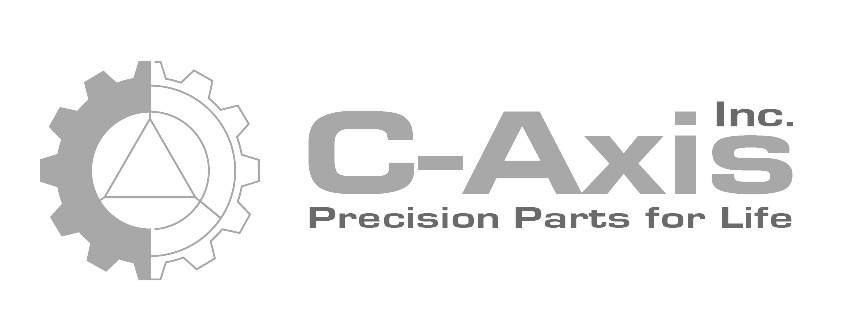 caxis-logo_edited
