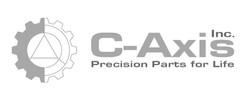 caxis-logo_edited