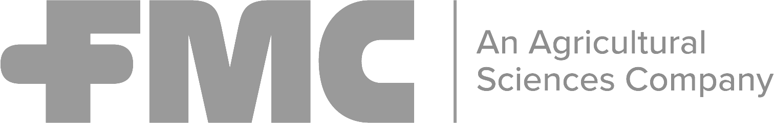 FMC_logo_edited