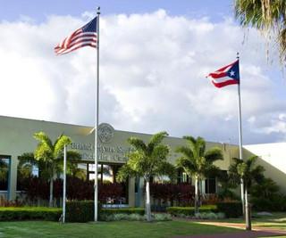 Bristol-Myers Squibb Announces Humacao Site Expansion