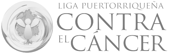logo_liga_cancer_black_edited