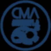 CMA Logo_60th_Blue2.png