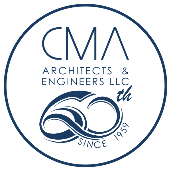 CMA Logo_60th_Blue2.png