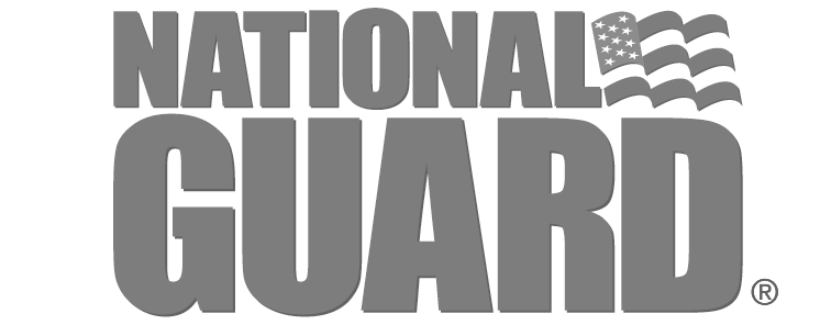 NationalGuardLogo_edited