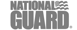 NationalGuardLogo_edited