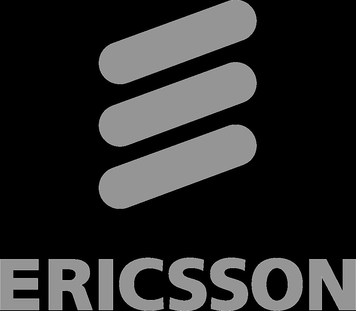 Ericsson_logo_edited_edited_edited