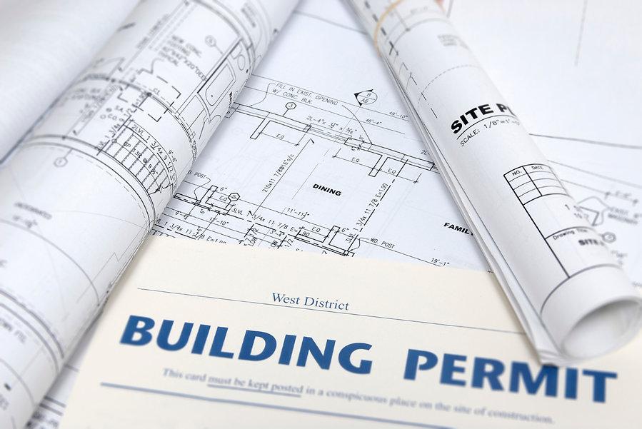 Plans-permit.jpg