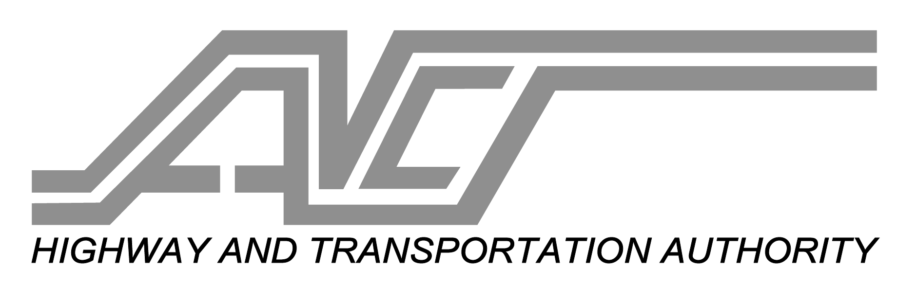 act-logo_edited