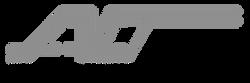 act-logo_edited