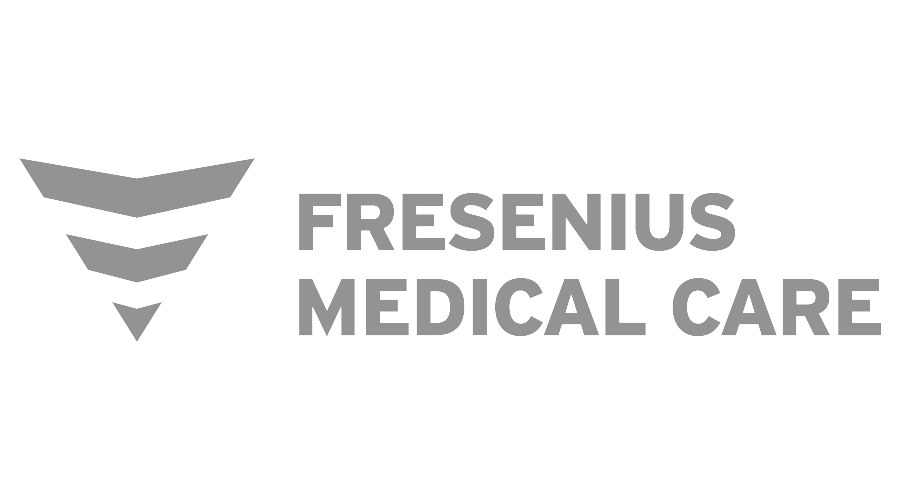 fresenius-medical-care-logo-vector_edite