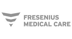 fresenius-medical-care-logo-vector_edite