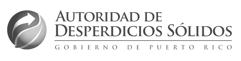 Logo-Autoridad_Desperdicios_Solidos_edit