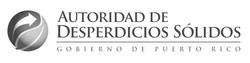Logo-Autoridad_Desperdicios_Solidos_edit