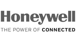 honeywell-vector-logo_edited