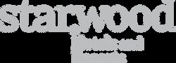 Starwood-Hotels-and-Resorts-Logo-Gray