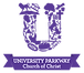 University-Pkwy-Header-Logo-01.png
