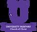 University-Pkwy-Header-Logo-01.png