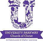 UPCoC Logo.jpg