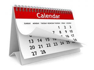 calendar-1-300x225.jpg