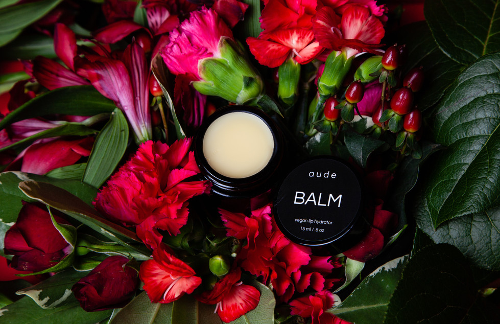Aude Fragrance
