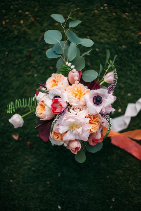 Little Lily's Florals