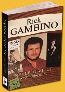 RickBookFacebook300t.jpg