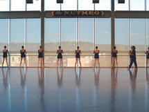 Help Your Students Apply Summer Intensive Knowledge