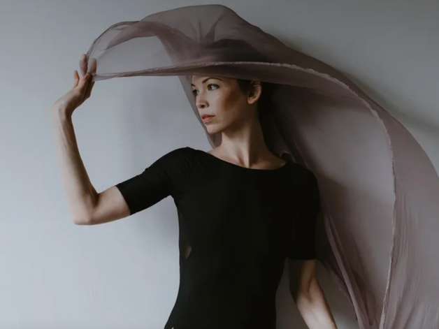 New trends in eco-friendly dancewear