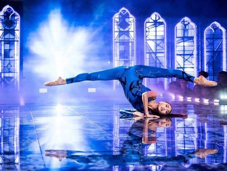 Reality TV's Battleground for Ballet Status