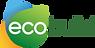 Logo Ecobuild-02.png
