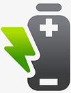 467-4677858_battery-symbol-music-png-ima