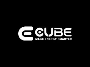 E Cube logo.001.jpeg