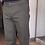 Thumbnail: Pantalon cargo homme