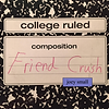Friend Crush Cover.png