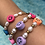 Thumbnail: Armband(en) smiley