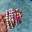 Thumbnail: Armband Summer love