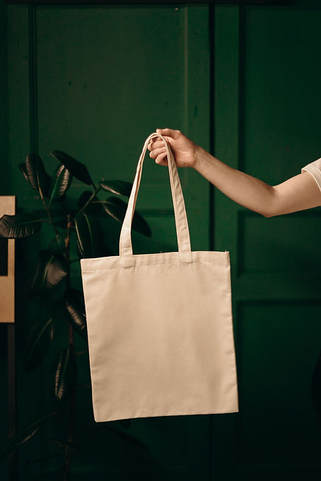 person-holding-white-tote-bag-4068314.jp