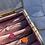 Thumbnail: Smiley armband
