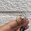 Thumbnail: Ring slang diamand