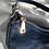 Thumbnail: NINETIES BAG