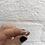 Thumbnail: Earcuff glitter groot