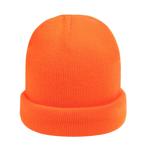 This is my potske (oranje)