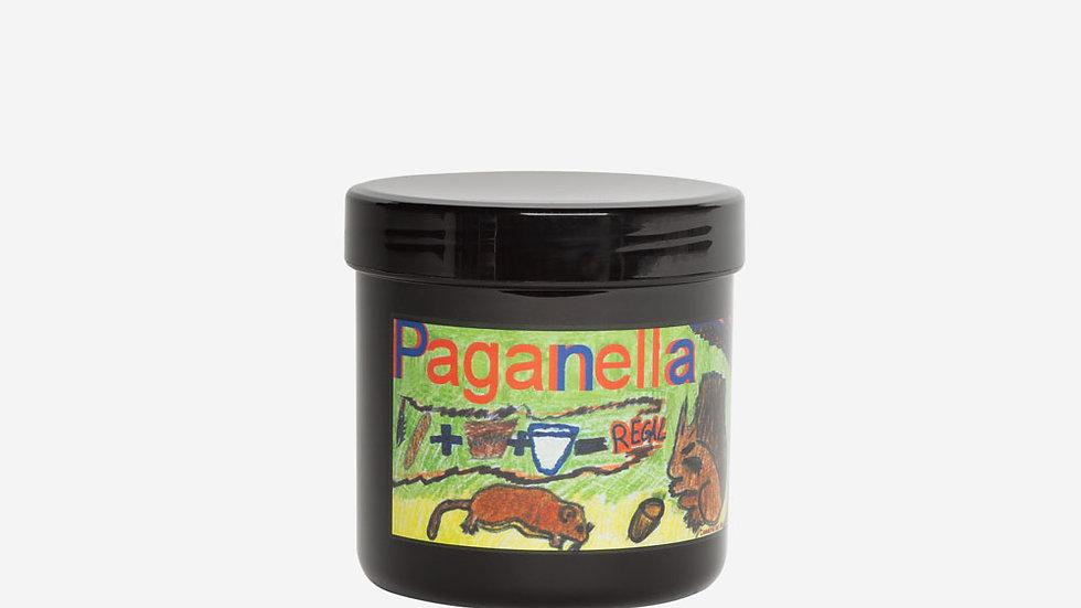 Paganella