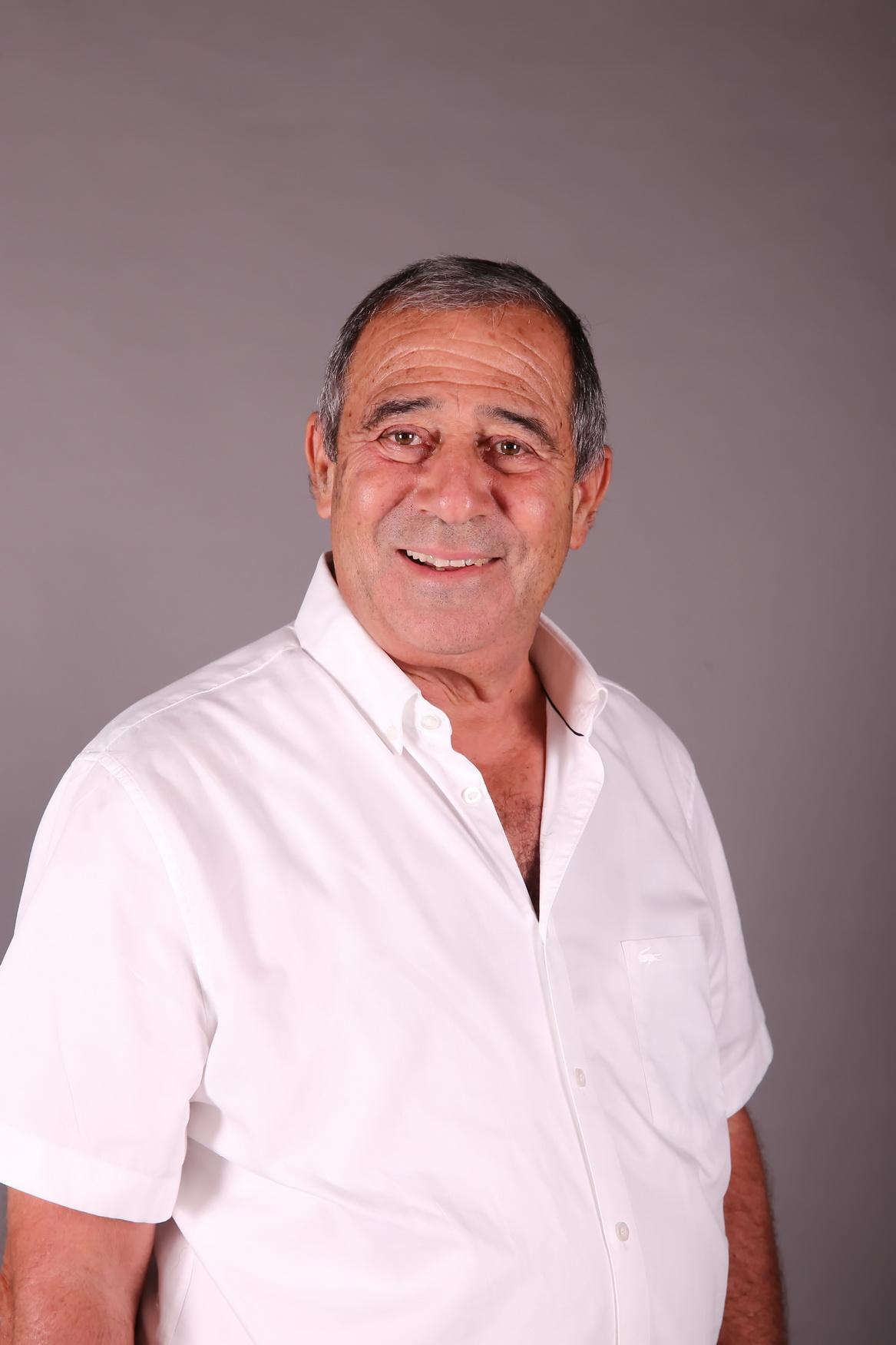 ראש עיריית נס ציונה (2)