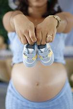 pregnant-woman-2521089_1920.jpg
