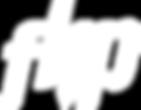 logo_flip_white.png