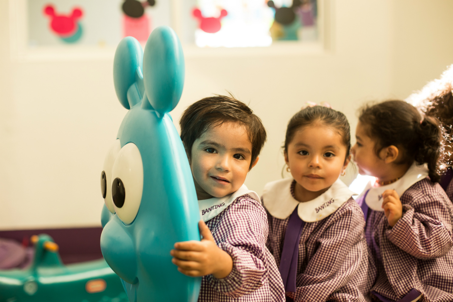 banting-baby-care-guarderia-coyoacan