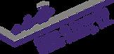 Logo banting.png